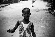 african-child-2578556__340