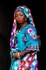 african-woman-1580545__340