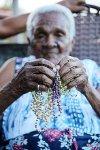 elderly-3400597__340