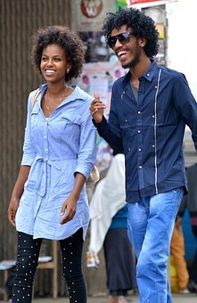 african-couple-happy-e1557388586104.jpg