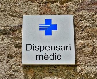 dispensary-