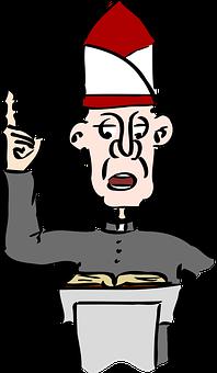 priest-