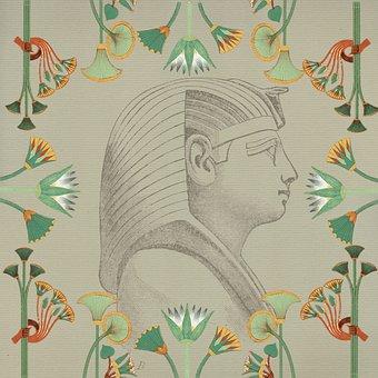 pharaoh-