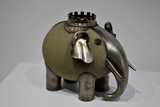 elephant-richness