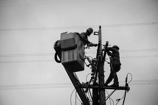 wiring-hardness