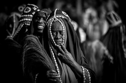 african-dancers-