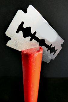 razor-blade1