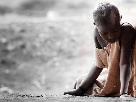 sickness sadness-