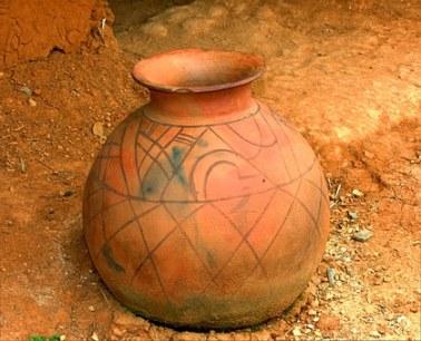 west-african-jar