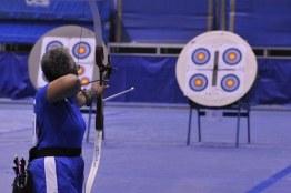 archery-