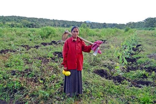 farm-lady