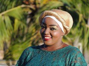 african-beauty