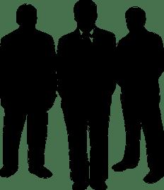 business-men-
