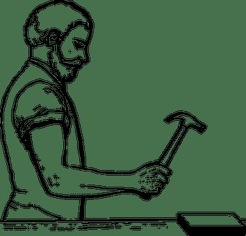 carpenter-