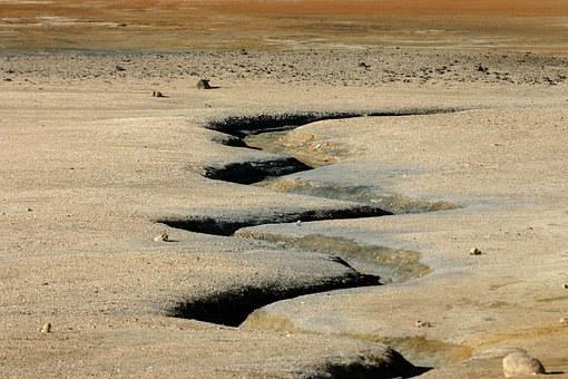dry river1
