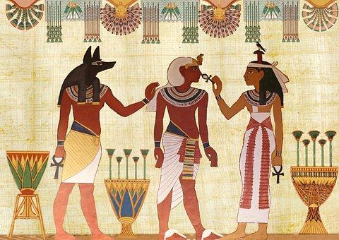 egyptian1