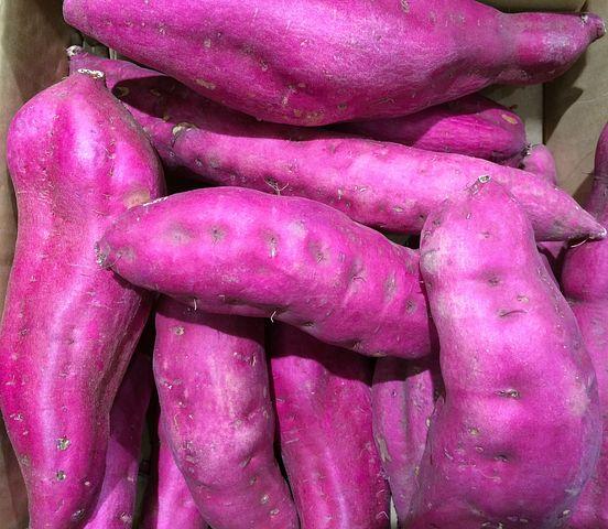 sweet-potato-
