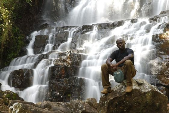 waterfall-bulundi