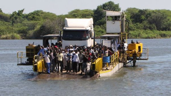 ferry-of zambia