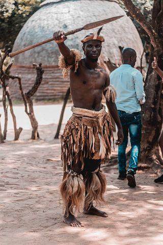 zulu-kingdom