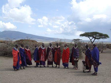 tanzania-bhamasai bhakima