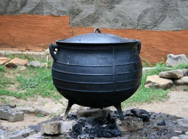 cooking-pot-