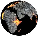 firewood.1