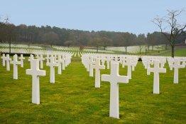 cemetery-