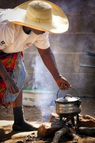 cook africa1