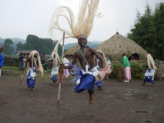 senga rwanda
