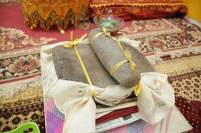 stone-grinding.2