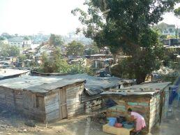 zenga poverty