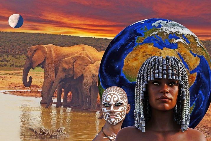 africa lady2