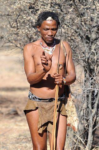 botswana-upinde