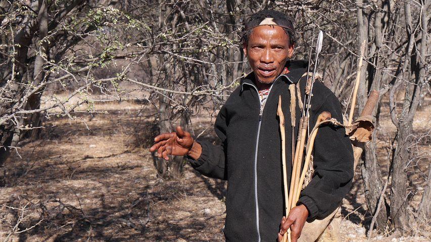 botswana-upinde1