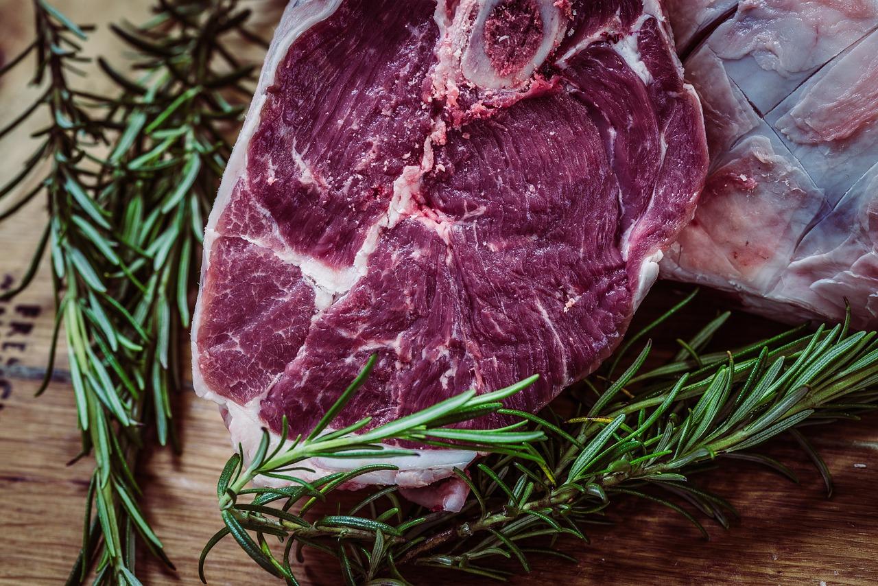 meat steak-