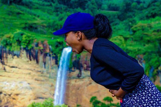 ugonjwa sipi-falls