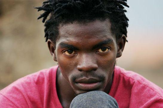 eyes people-of-uganda