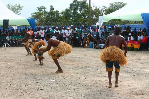 africa-dance