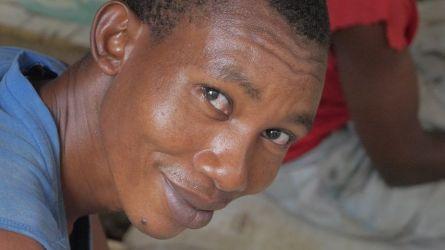 africa-man-smiling