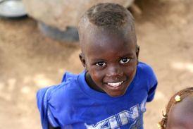 child-smiling1