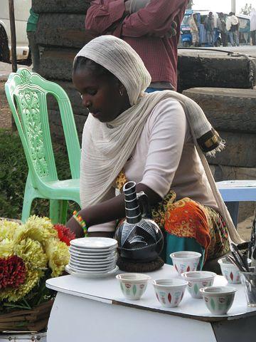 ethiopia-tea