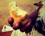 hunger-