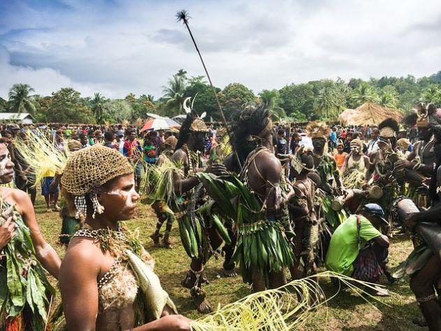 papua-dance