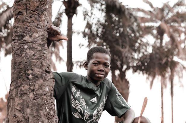 african-child-