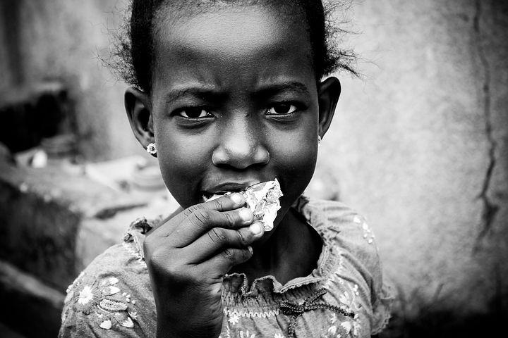 african-child-1
