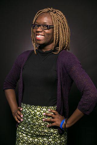 black-woman-
