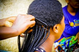 braid-african-