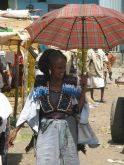 ethiopia-1