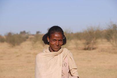 ethiopia-2